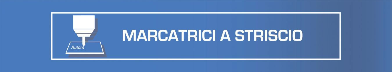 BANNER MARCATRICI A STRISCI