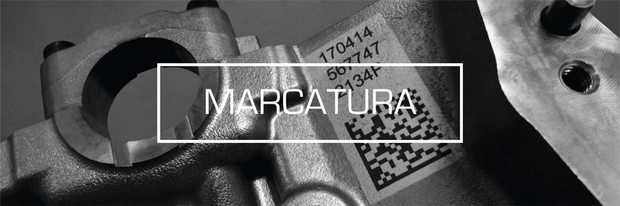 MARCATURA INDUSTRIALE