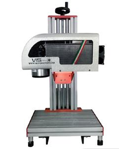 Laser Marker marcatore lase