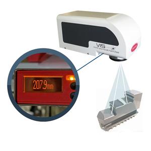Marking laser marking marca