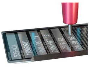 Micropunti Industrial marki