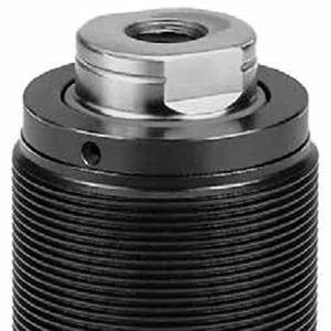 cilindro incorporato